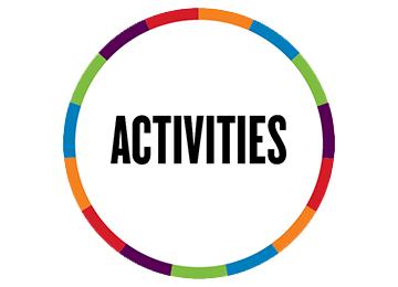 Activities – Whixley Village Website